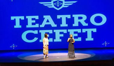 Teatro CEFET 2019-92