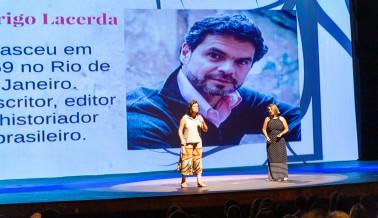 Teatro CEFET 2019-93