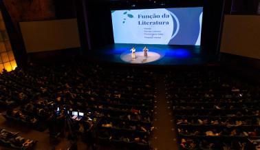 Teatro CEFET 2019-95