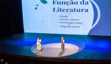 Teatro CEFET 2019-96