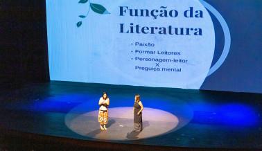 Teatro CEFET 2019-97
