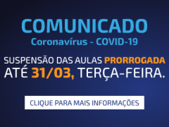 17-03 - Notícias - COVID-19 - PRORROGADO - 02-01 (1)