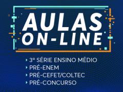 19-03 - Noticias Site - Aulas Virtuais - COVID-19_01 (1)