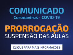29-03 - Aulas Prorrogadas - 30-04-05