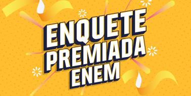 24-06-ThumbDestaques-EnquetePremiada