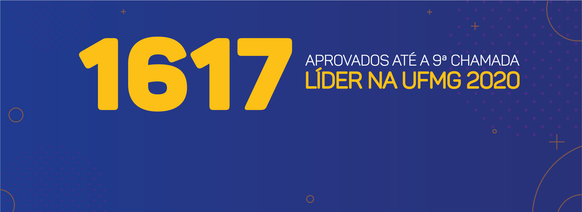 22-01 - Lista de Aprovados UFMG 2020_capa