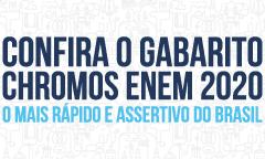 Thumb - Notícias - Confira - Gabarito ENEM-01