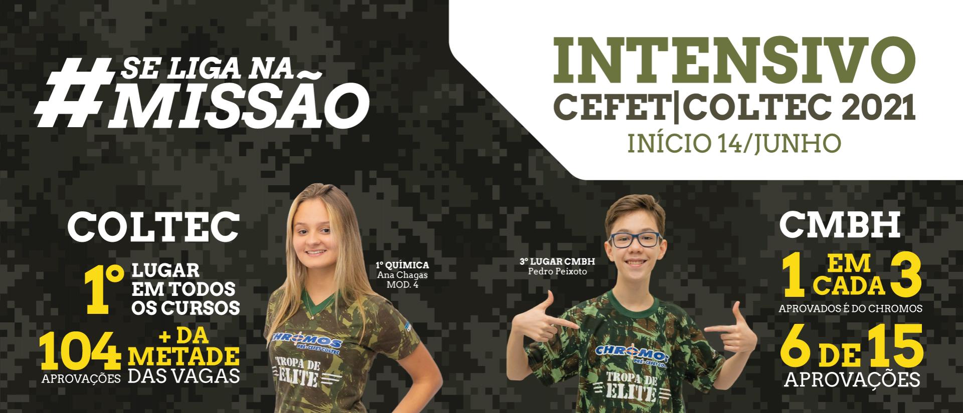 banner rotativo-aprovados-intensivo-cefet-coltec-2021-01