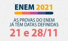 01-06 - Noticias - Data do ENEM_01