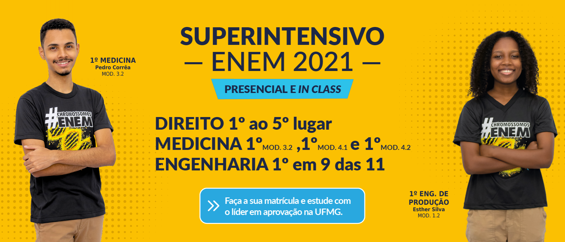 20-08 Pre ENEM-SuperIntensivo 2021-01_Banner-rotativo copy