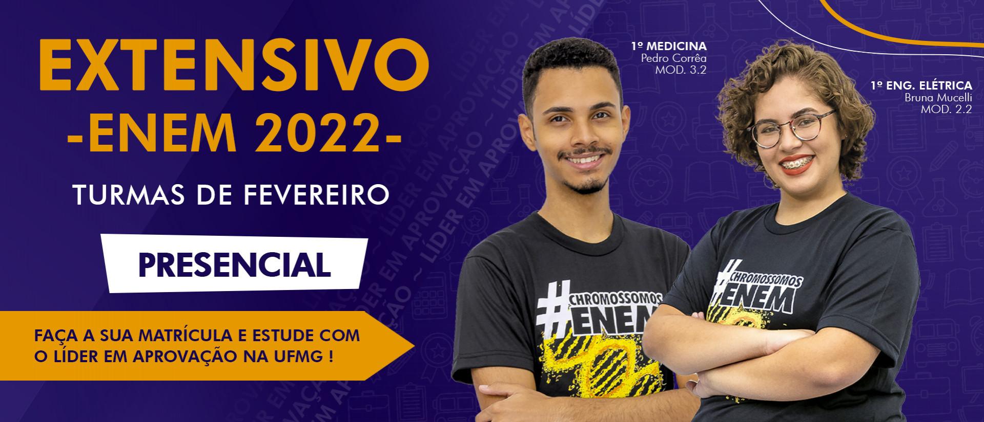 18-10 Pre ENEM-Extensivo 2022-01_Banner-rotativo
